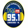 Rádio DRG FM