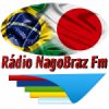 Rádio NagoBraz Fm