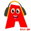 Rádio Alegre Areias-SP