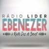 Rádio Líder Ebenézer