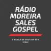 Rádio Moreira Sales Gospel