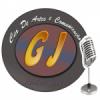Rádio Jovem Web
