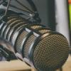 Rádio Conexão Mil