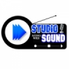 Rádio Studio Sound