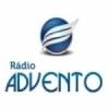 Rádio Advento 87.9 FM