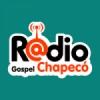 Rádio Gospel Chapecó