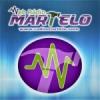 Web Rádio Martelo