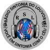 Web Rádio Star Mix