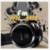 Rádio Hit Mix FM