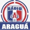 Rádio Araguá