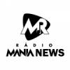 Rádio Mania News