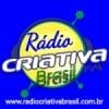 Rádio Criativa Brasil