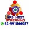 Rádio Cps Host Streaming