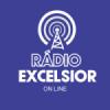 Rádio Excelsior