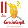 Rádio Geração Gospel