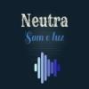 Rádio Neutra