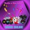 Radio A Das Lebres 1