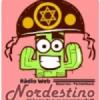 Rádio Web Nordestino
