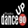 Radio Up Dance 90
