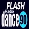 Flash Dance 90