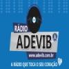 Rádio ADEVIB