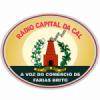 Rádio Capital da Cal
