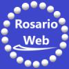 Rádio Rosário Web