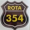 Web Rádio Rota 354