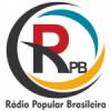 Rádio Popular Brasileira