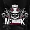 Rádio Motorock