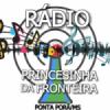 Rádio Princesinha da Fronteira