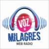 Web Rádio Voz De Milagres