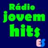 Rádio Jovem Hits - Es