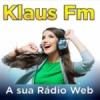 Rádio Klaus FM