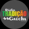 Rádio Tradição Gaúcha
