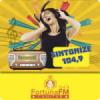 Rádio Fortuna 104.9 FM