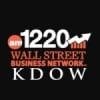Radio KDOW 1220 AM