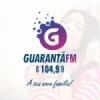 Rádio Guarantã 104.9 FM