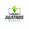 Rádio Agathos