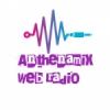 Anthenamix