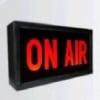 Rádio Sorocaba
