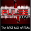 Pulse EDM Dance Music