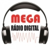 Mega Rádio Digital