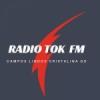 Rádio Tok FM