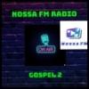 Rádio Nossa FM Gospel
