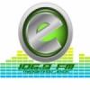 Rádio Cidade Esperança 570 AM