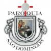 Rádio Paróquia São Domingos