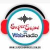 Rádio Super Show