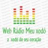 Web Rádio Meu Xodó