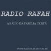 Rádio Rafah